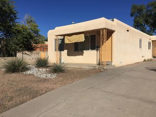 1238 Girard Blvd NE, Albuquerque, NM 87106