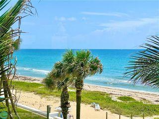 1043 Hillsboro Mile #3D, Hillsboro Beach, FL 33062