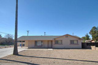 400 N Sunset Dr, Chandler, AZ 85225