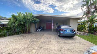 2133 NE 20th Ave, Wilton Manors, FL 33305