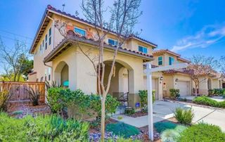 493 Birchwood Ln, El Cajon, CA 92021