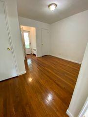 157 White Plains Rd #31A, Tarrytown, NY 10591