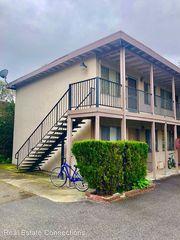 382 N Fair Oaks Ave, Sunnyvale, CA 94085