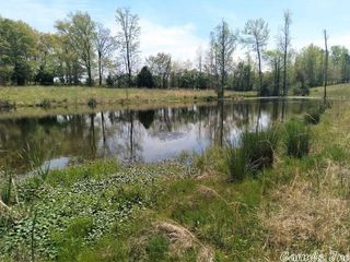 Polk Creek Rd, Caddo Gap, AR 71935