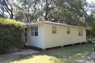 13252 NW 89th Ave, Lake Butler, FL 32054
