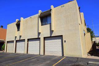 8333 Comanche Rd NE #5C, Albuquerque, NM 87110