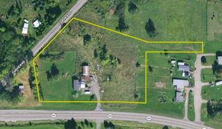 9984 State Route 243, Farmersville Station, NY 14060