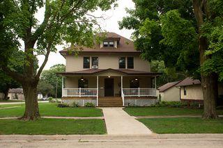 103 Lafayette St, Prophetstown, IL 61277