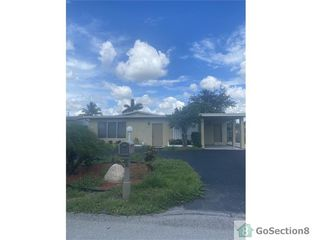 1641 NW 24th Ter, Fort Lauderdale, FL 33311
