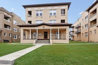 3405 Fairview Ave, Baltimore, MD 21216