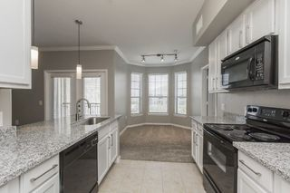 6777 Sommerall Dr, Houston, TX 77084