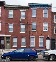803 Corinthian Ave #2, Philadelphia, PA 19130