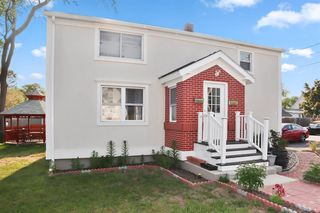 85 S Lincoln St, Manchester, NH 03103