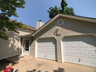 2616 W Lake St, Fort Collins, CO 80521
