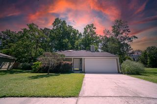 6911 Coleus Ct, Jacksonville, FL 32244