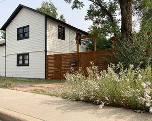 2304 Pine St, Boulder, CO 80302