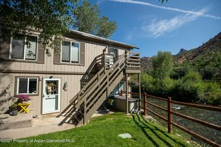 308 Waterview Dr, Snowmass, CO 81654