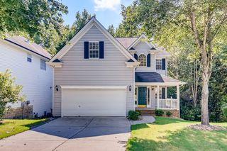 14006 Wild Elm Rd, Charlotte, NC 28277