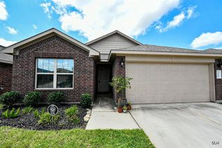 15434 Pueblito Verde Way, Channelview, TX 77530
