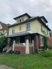 2702 Midland Ave #A, Syracuse, NY 13205