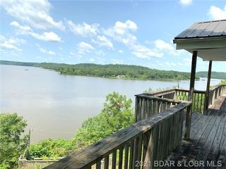 32932 Ivy Bend Rd, Stover, MO 65078