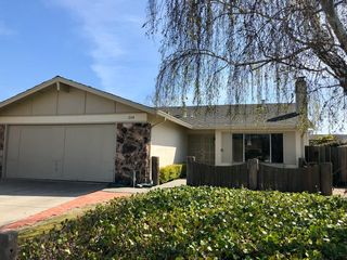 264 Boothbay Ave, Foster City, CA 94404