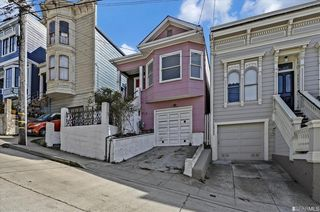 323 Rutledge St, San Francisco, CA 94110