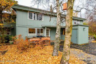 1810 Arctic Blvd #6, Anchorage, AK 99503