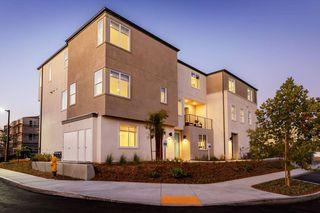 Solmar, San Diego, CA 92154