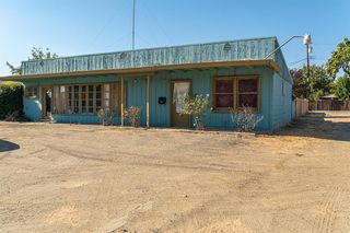 637 E Elm Ave, Coalinga, CA 93210