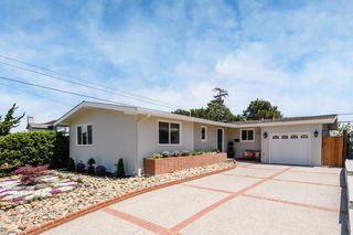 2837 Sunset Ter, San Mateo, CA 94403