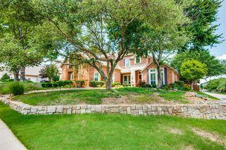 4325 Auburn Dr, Flower Mound, TX 75028