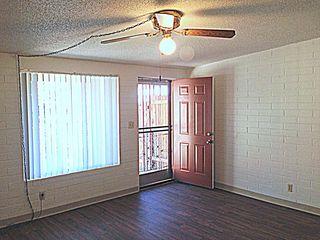 1442 W Kilburn St #5, Tucson, AZ 85705