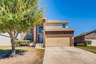 4714 Acacia Hl, San Antonio, TX 78244