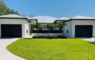 3942 San Rocco Dr #101, Punta Gorda, FL 33950