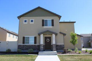 994 W Stonehaven Dr, North Salt Lake, UT 84054