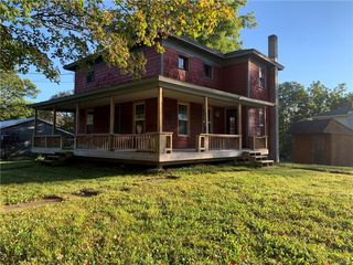 14380 Victory St, Sterling, NY 13156