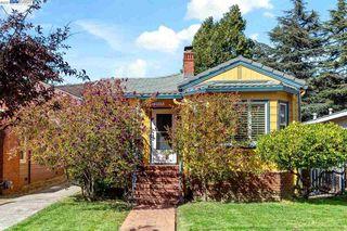 7618 Circle Hill Dr, Oakland, CA 94605