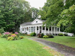 2707 Sweet Rd, Waterville, NY 13480