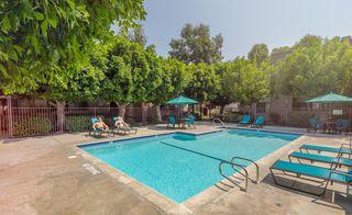 7810 Topanga Canyon Blvd, Canoga Park, CA 91304