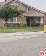 1136 Scenic Dr, San Bernardino, CA 92408
