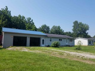 343 W Greenwood Dr, Kendallville, IN 46755