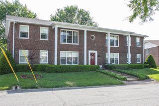 7522 Claymont Ct #2, Belleville, IL 62223