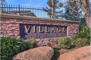 10741 Fair Oaks Blvd, Fair Oaks, CA 95628
