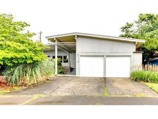 6710 SW 13th Ave, Portland, OR 97219