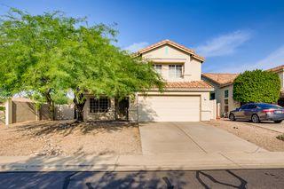 3647 N Sapphire, Mesa, AZ 85215
