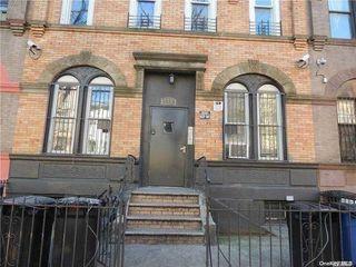878 Greene Ave #4R, Brooklyn, NY 11221