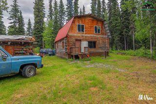 8323 Richardson Hwy, Fairbanks, AK 99714