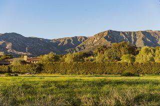 415 Meadowbrook Dr, Santa Barbara, CA 93108