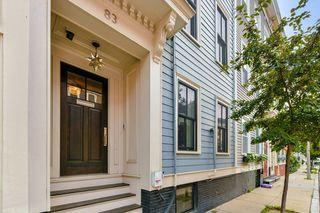 83 Russell St, Boston, MA 02129